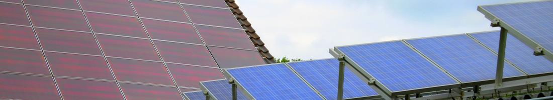 Der Solarbauer