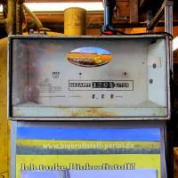 Pflanzenölkraftstoffe: Im Tank statt auf dem Teller