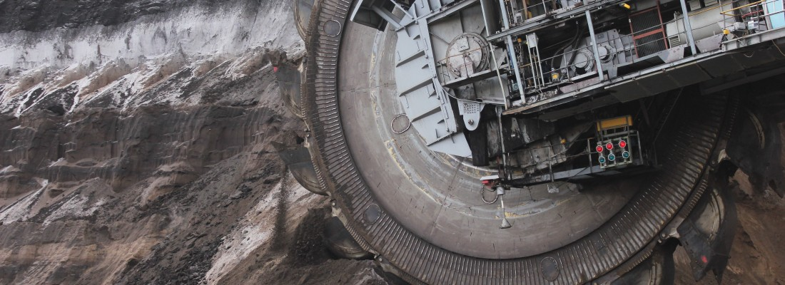 Exklusive Studie – RWE zündelt mit dem Klimaschutz