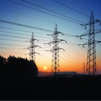 Smart Grids  wenn Stromnetze intelligent werden